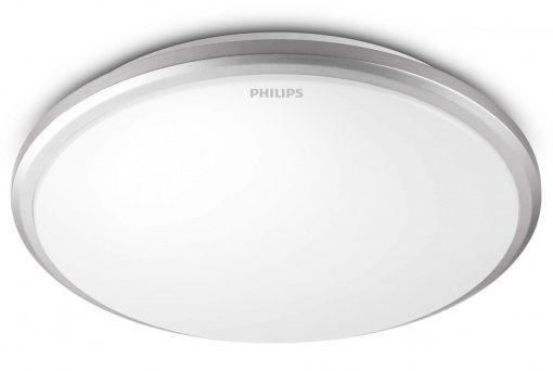 Đèn ốp trần tròn Philips 31814 31815