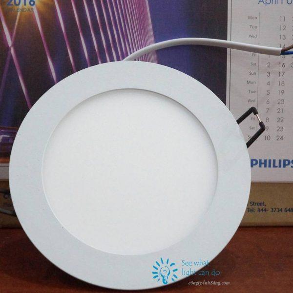 Đ 232 N Downlight 226 M Trần Philips Dn024b 11w C 244 Ng Ty 193 Nh S 225 Ng
