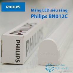 philips bn012c