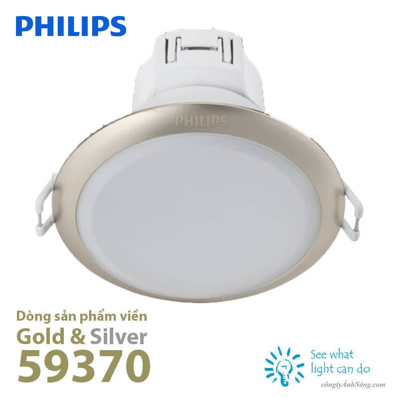 philips 59370