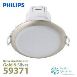 Philips 59371