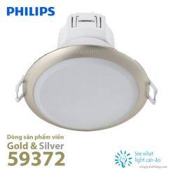 Philips 59372