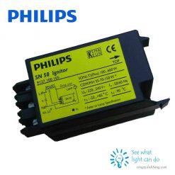 Philips sn58