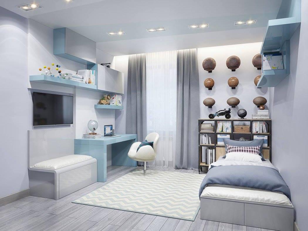 Kết quả hình ảnh cho beautiful room