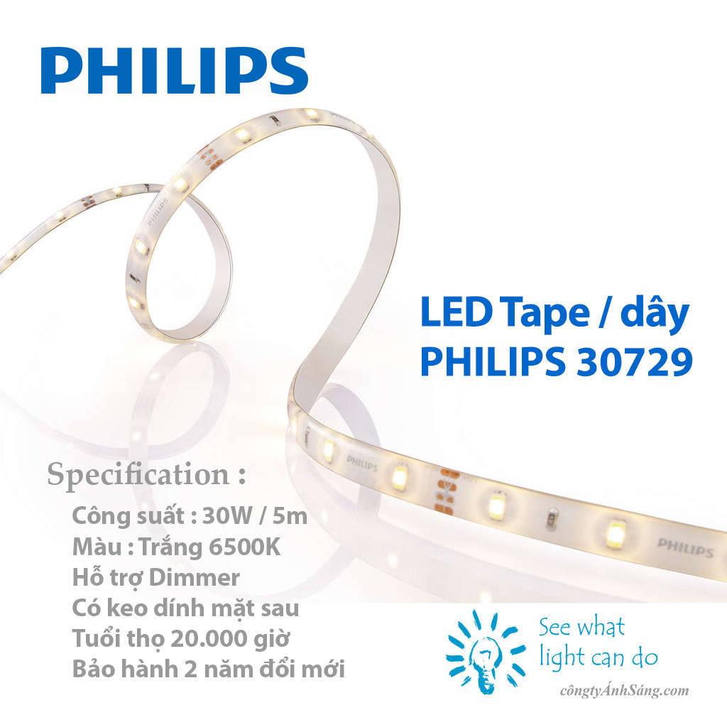 Philips 30729
