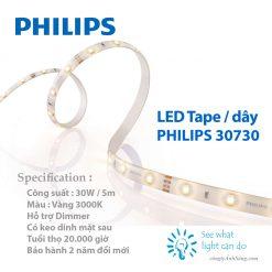 Philips 30730