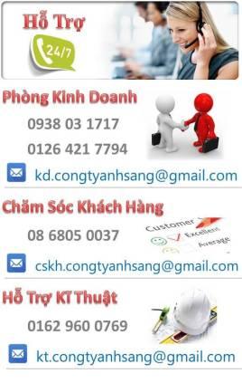 thong tin lien he congtyanhsang.com