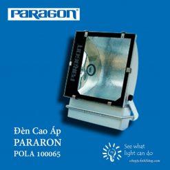đèn paragon pola 100065