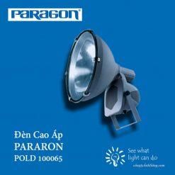 paragon-pold-100065-1000w