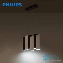 Đèn thả PHILIPS 58028