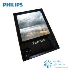 Den pha Tennis METAL PHILIPS MH-1000W OEM GR