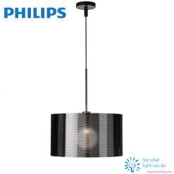 Đèn thả PHILIPS 37505