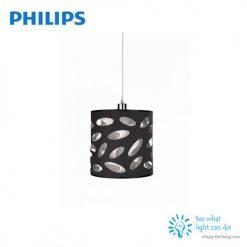 Đèn thả PHILIPS 41044
