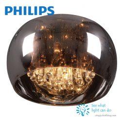 Đèn ốp trần PHILIPS 30898
