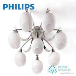 Đèn ốp trần PHILIPS 45619