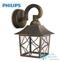 Đèn sân vườn PHILIPS 15251