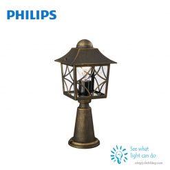 Đèn sân vườn PHILIPS 15252