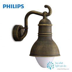 Đèn sân vườn PHILIPS 15261