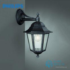 Đèn sân vườn PHILIPS 15331