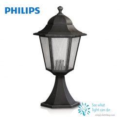 Đèn sân vườn PHILIPS 15332