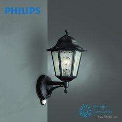 Đèn sân vườn PHILIPS 15338