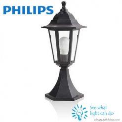Đèn sân vườn PHILIPS 16117