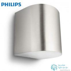 philips 17301