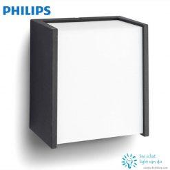 philips 17302