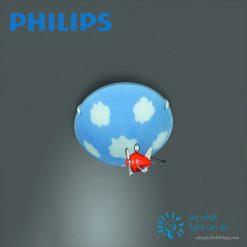 Đèn trẻ em PHILIPS 30110
