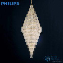 đèn thả PHILIPS 2667