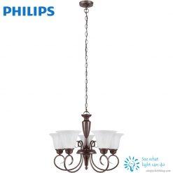 Đèn thả PHILIPS 30896