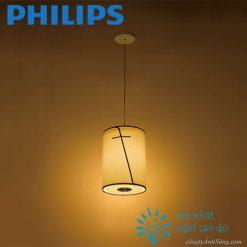 Đèn thả PHILIPS 30917