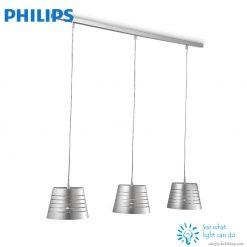 Đèn thả PHILIPS 36866