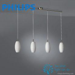 Đèn thả PHILIPS 37166