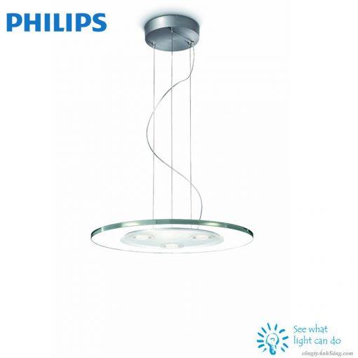 Đèn thả PHILIPS 37345