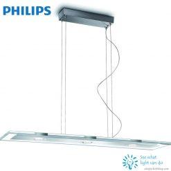 Đèn thả PHILIPS 37346