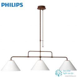 Đèn thả PHILIPS 37439