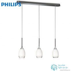 đèn thả PHILIPS 37520