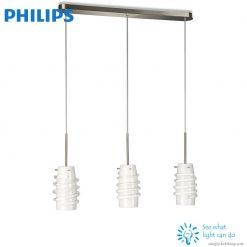 Đèn thả PHILIPS 37541