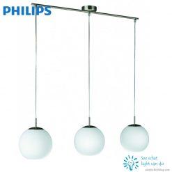 Đèn thả PHILIPS 40194