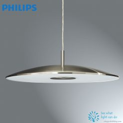 Đèn thả PHILIPS 40235