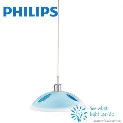 Đèn thả PHILIPS 40242