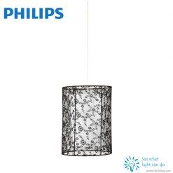 Đèn thả PHILIPS 40276