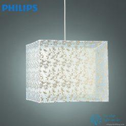 Đèn thả PHILIPS 40277