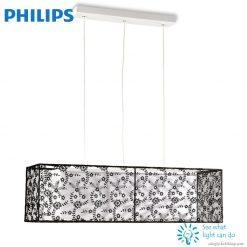Đèn thả PHILIPS 40278