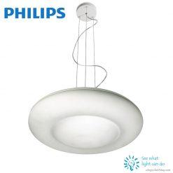 Đèn thả PHILIPS 40355