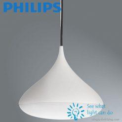 Đèn thả PHILIPS 40759