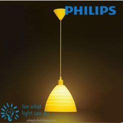 đèn thả PHILIPS 41057
