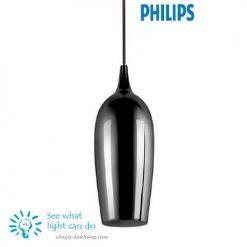 Đèn thả PHILIPS 41058