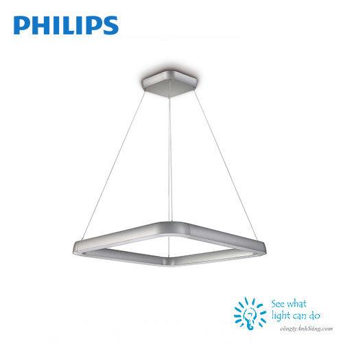Đèn thả PHILIPS 58022